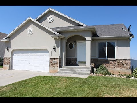 Clinton, UT Home For Rent - 1099 N 1285 W