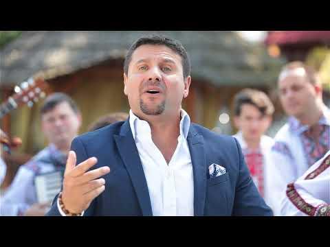 Nicu Paleru si Orchestra Fratilor Stefanet - Am o viata de trait - NOU 2017 (VIDEOCLIP OFICIAL)