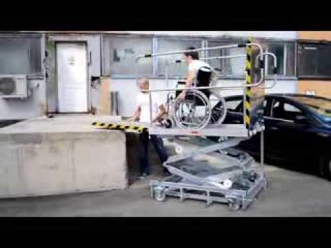 знакомства инвалидов ижевска