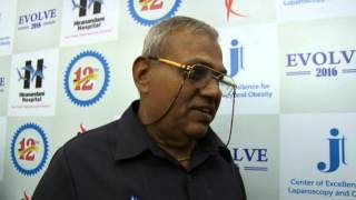 Patient Testimonials | Dr Jayashree Todkar, Pune