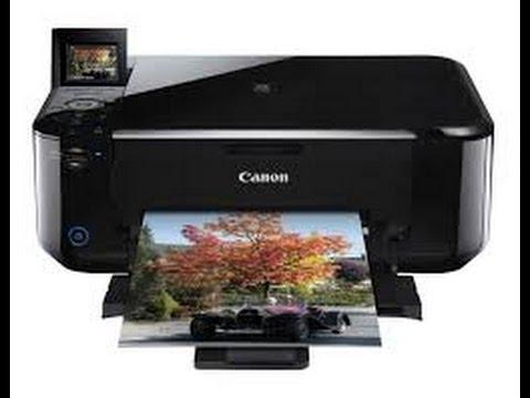 canon-printer