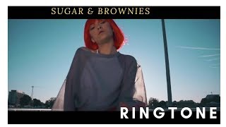 sugar-brownies-ringtone-download-now