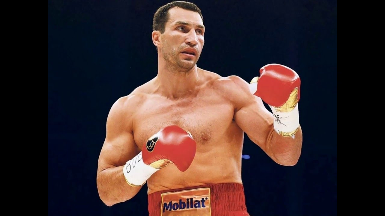 Bester Boxer