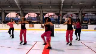 Baila Esta Cumbia