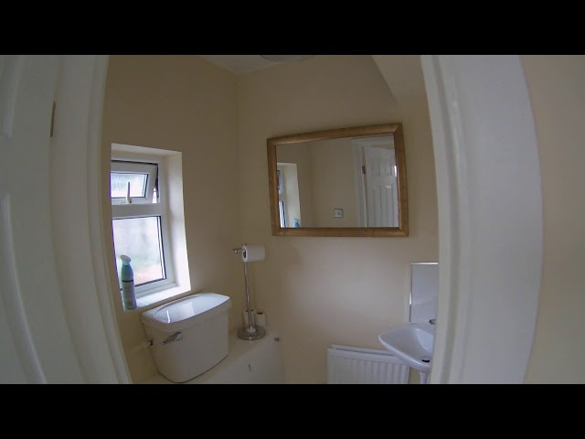 Lovely En-suite Double Rooms in Homely House! Main Photo