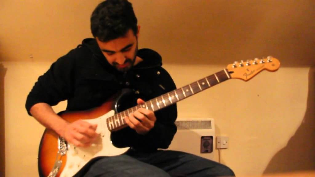 beat it guitar solo youtube. Black Bedroom Furniture Sets. Home Design Ideas