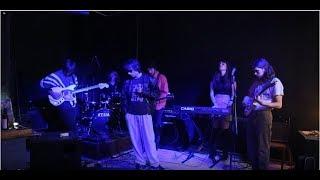 Espreso Live Session #11 @ Knap Club: Klotljudi