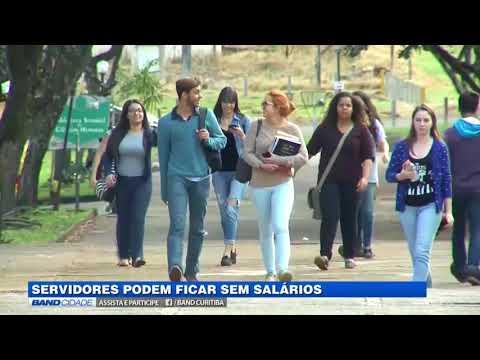 (23/01/2018) Assista ao Band Cidade 1ª edição desta Terça-feira   TV BAND