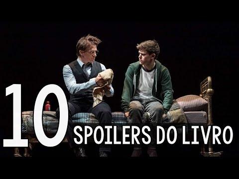 Trailer do filme 50 Maiores Momentos de Harry Potter