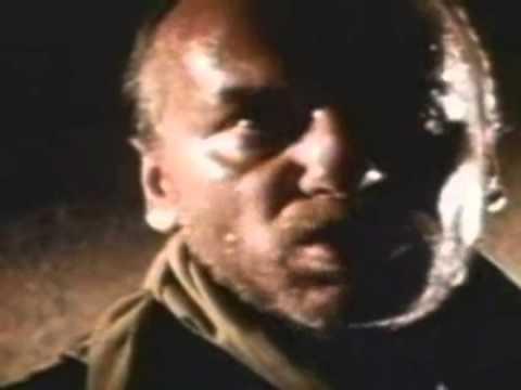 Rambo 3 1988 Movie