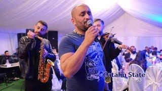 Monica Lupsa - Colaj Top Manele Live - Botez Dragos Baronu NOU