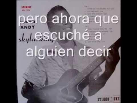 horace-andy-just-say-who-traduccion-en-espanol-adan-dread