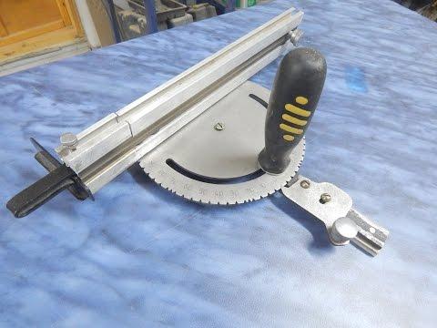 Самодельные верстаки для ручного электроинструмента своими руками фото 218