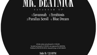 Mr Beatnick - Parallax Scroll [Don