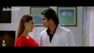Itni Jaldi Kiya Nahi Karte Rahat Fateh Ali Khan Full HD Video Song 720p