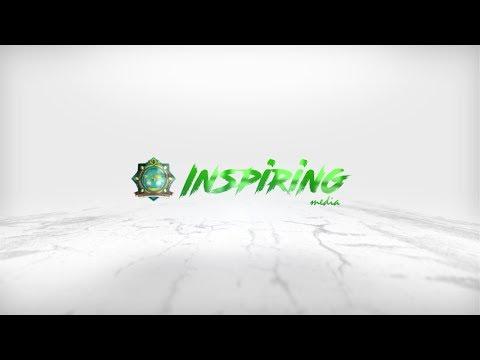 Inspiring Musician l New Album Promotion 2018 PMDG Campus 3