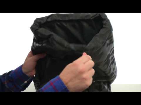 steve-madden-camo-nylon-utility-backpack-sku:#8428671