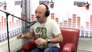Смотреть клип Евгений Григорьев - Бесаме Мучо