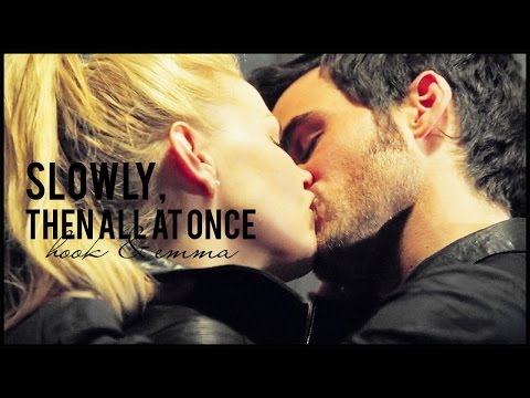 slowly, then all at once | hook & emma [4x04]