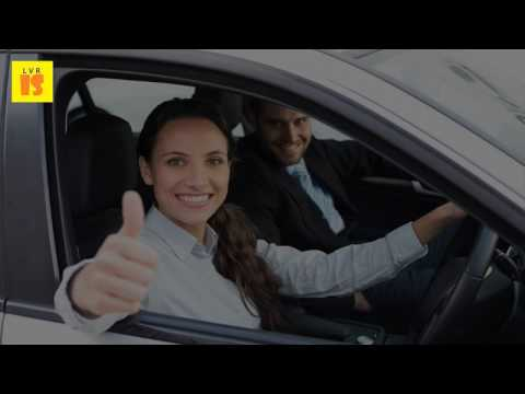 Cheapest Auto Insurance For Teens And High Risk Drivers 2017