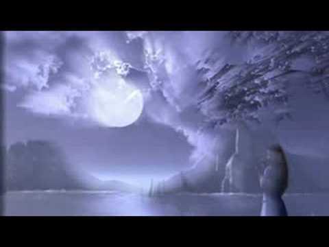 Enigma - Sadness (Meditation Remix)
