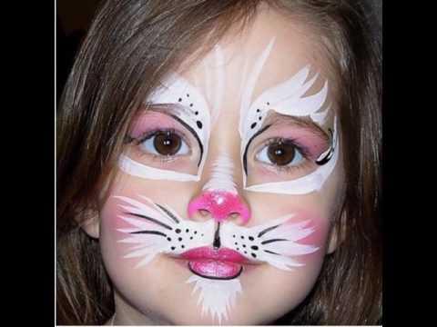 Какой бывает красивый макияж глаз фото