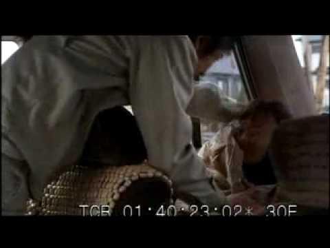 映画『誘拐ラプソディー』予告編