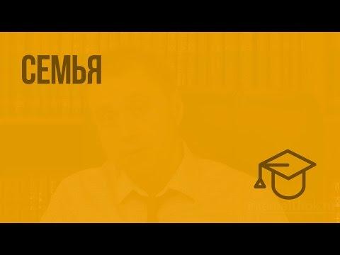 Видеоуроки по обществознанию 5 класс