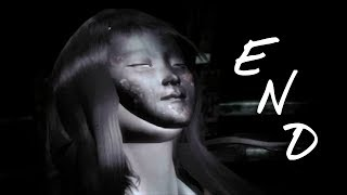 Fatal Frame 4 - Final Boss / Ending - English Subbed Walkthrough Part 38 (Nightmare Difficulty)
