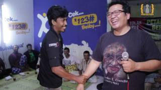 Protecting Human Rights Defenders in Indonesia_full version