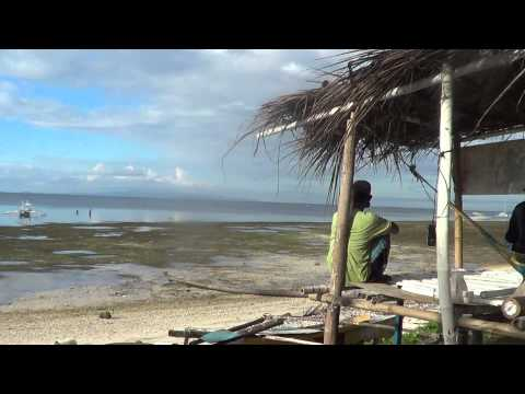 CHEM TRAILS & Homemade Lanterns in the Philippines A RABBI JEW BARKER Production