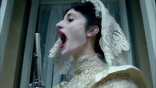 Шерлок - мерзотная невеста