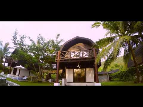 Asien Vlog #5 // Malaysia - Borneo / Kudat & KK Town / GoPro Hero 5 + Dji Mavic 4k