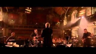 "Tom Jones ""God's Gonna Cut You Down"" BBC Four Sessions"