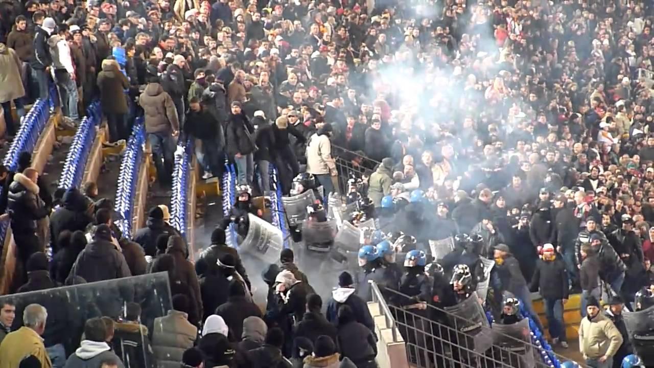 Lazio Rom As Rom