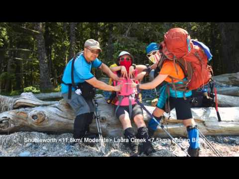 2015-0628-0704-North Coast Trail