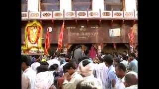 balaji mera sankat kaato by narendra khaushik full song mere ghar aa baba