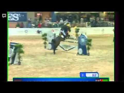 Sharjah Ruler cup Grand prix Art. 238 2.2