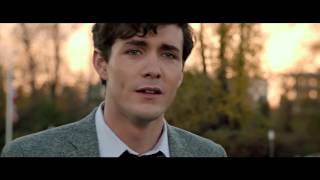 A Dog's Way Home Trailer #1 2019  Trailers