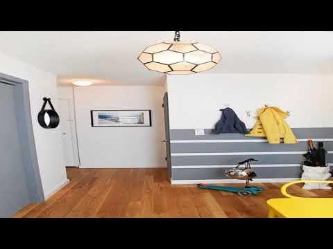 Fenstergestaltung Gardinen Wohnzimmer - Die besten Dekoideen für die Wohnung Ideen