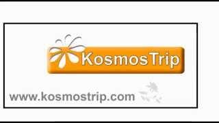 экскурсии по антверпену(, 2014-05-23T06:35:14.000Z)