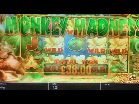 JackpotJoy Slots (BIG WIN Must Watch Till The End)