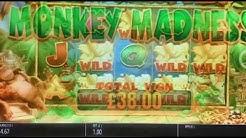 JackpotJoy Slots (BIG WIN must watch till the end)