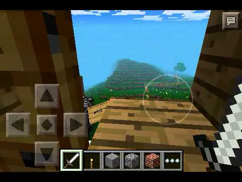 Casas(3) minecraft Videos De Viajes