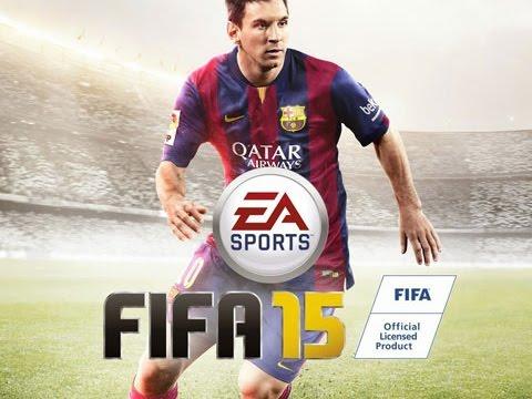 fifa 15 download pc mega