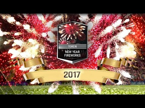 FIFA Mobile *NEW* OUT OF POSITION PLAYERS, NEW YEAR'S PACKS, *LEAKED* PROMO INFO!