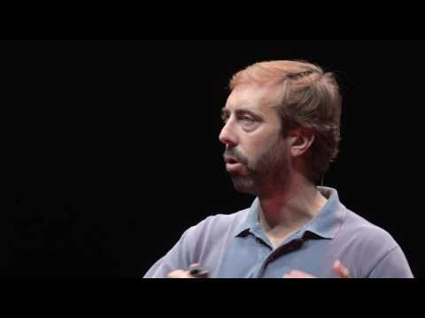 Extraer la ciencia de una charla TED | Jacobo Elosua | TEDxMadrid
