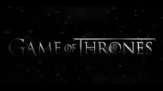 Game of Thrones Season 7 Promo [Trailer]: 'Reign' (an HBO tv show)