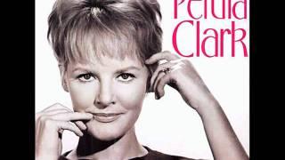 Petula Clark - La Nuit N