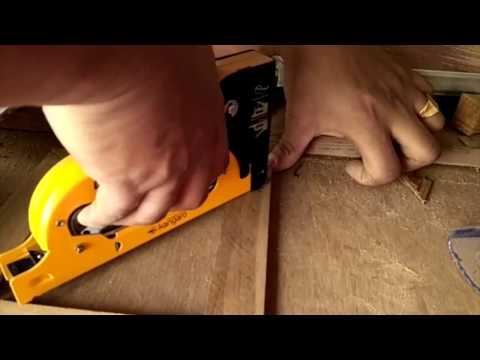photo frame DIY - DIY woodworking India